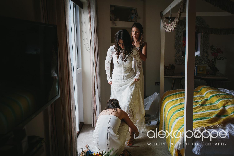 LR_wedding_lowerbarns-9.jpg