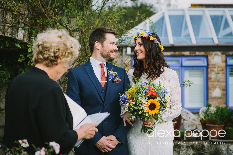 LR_wedding_lowerbarns-16.jpg