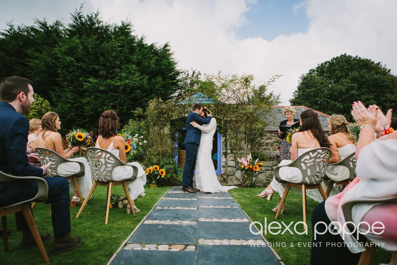 LR_wedding_lowerbarns-19.jpg