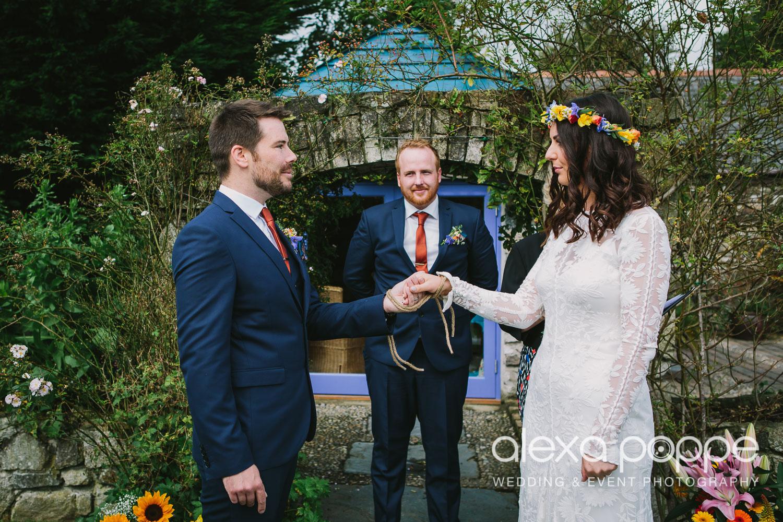 LR_wedding_lowerbarns-20.jpg
