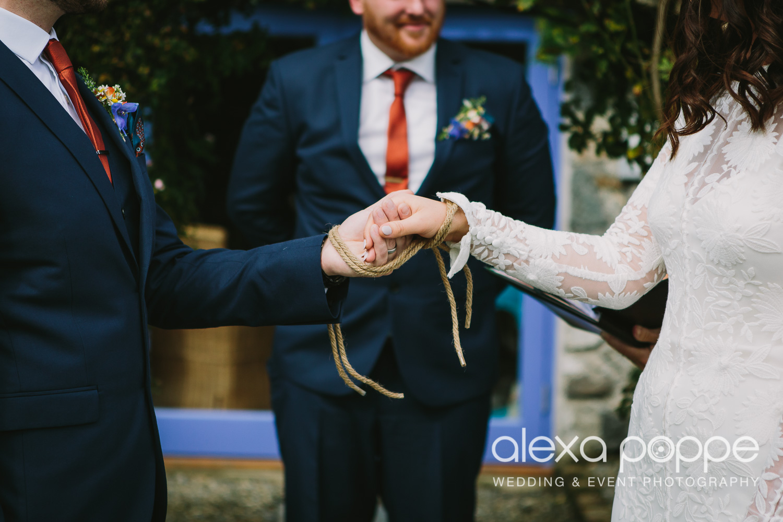 LR_wedding_lowerbarns-21.jpg