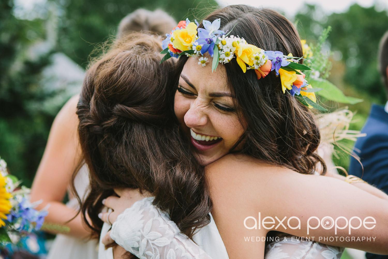 LR_wedding_lowerbarns-25.jpg