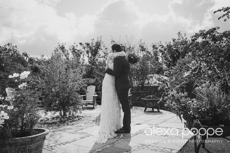 LR_wedding_lowerbarns-26.jpg