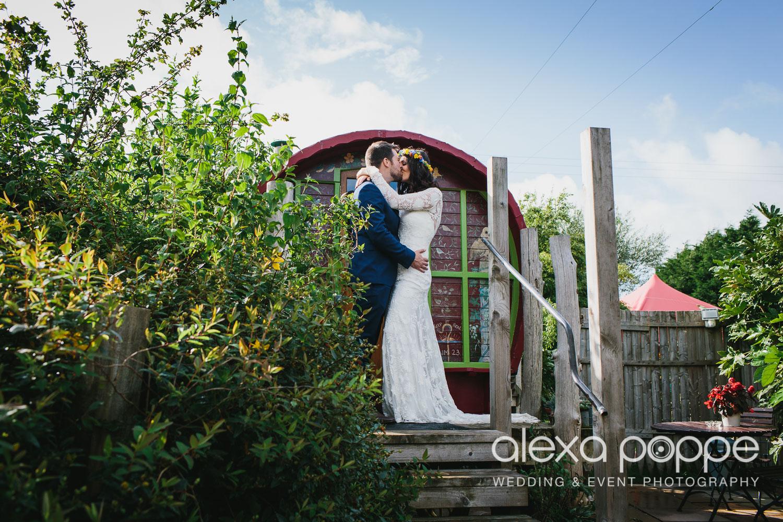 LR_wedding_lowerbarns-32.jpg