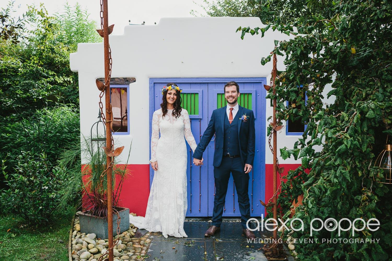 LR_wedding_lowerbarns-36.jpg