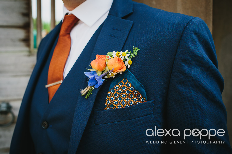 LR_wedding_lowerbarns-38.jpg