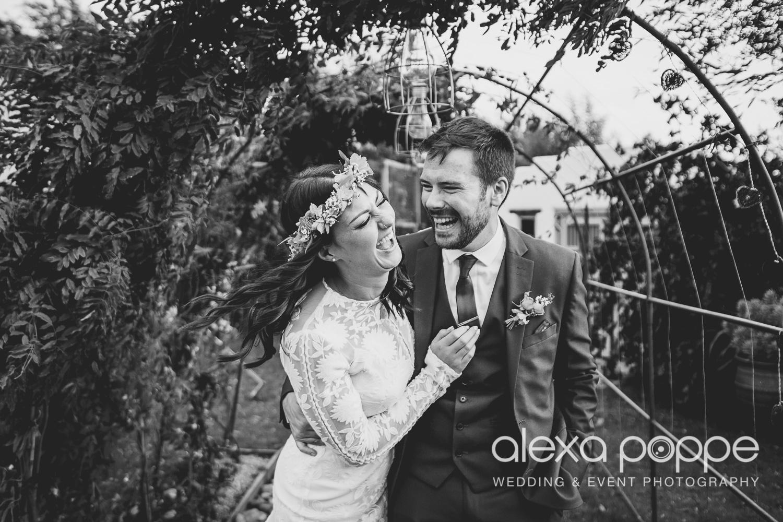 LR_wedding_lowerbarns-43.jpg