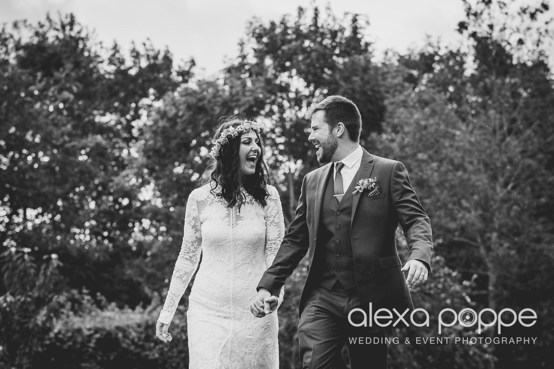 LR_wedding_lowerbarns-44.jpg