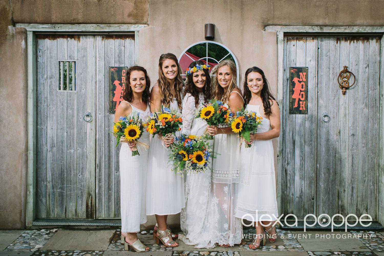 LR_wedding_lowerbarns-48.jpg