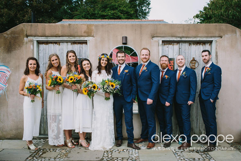 LR_wedding_lowerbarns-50.jpg