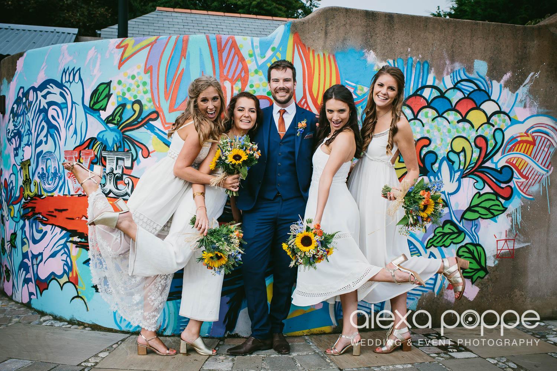 LR_wedding_lowerbarns-52.jpg