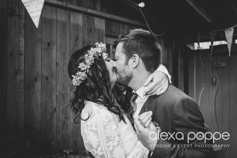 LR_wedding_lowerbarns-66.jpg