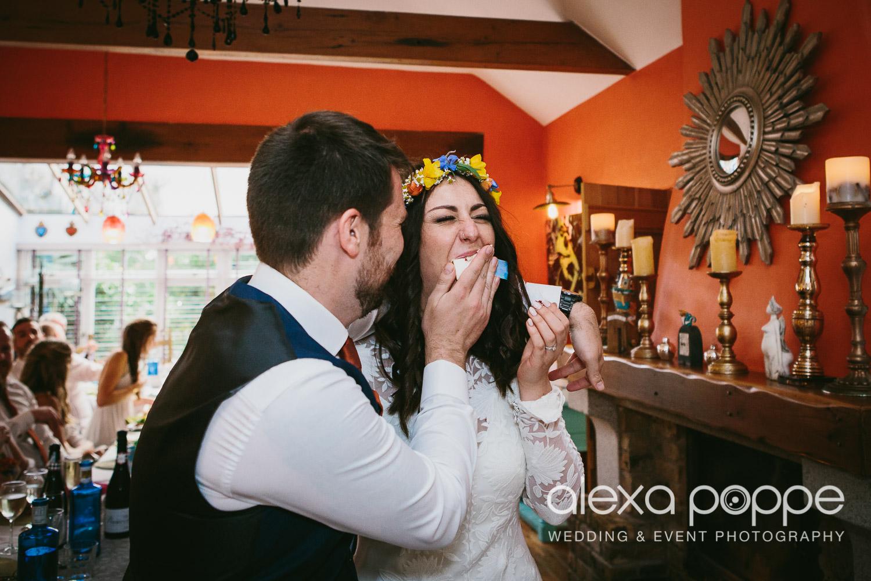 LR_wedding_lowerbarns-71.jpg