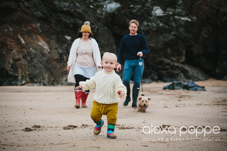 KM_familyportraits_trevone-4.jpg