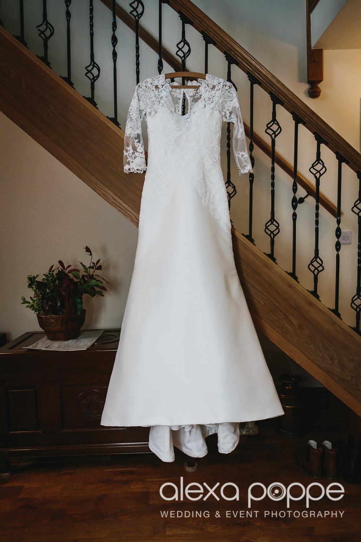 CL_thegreen_wedding_cornwall_4.jpg