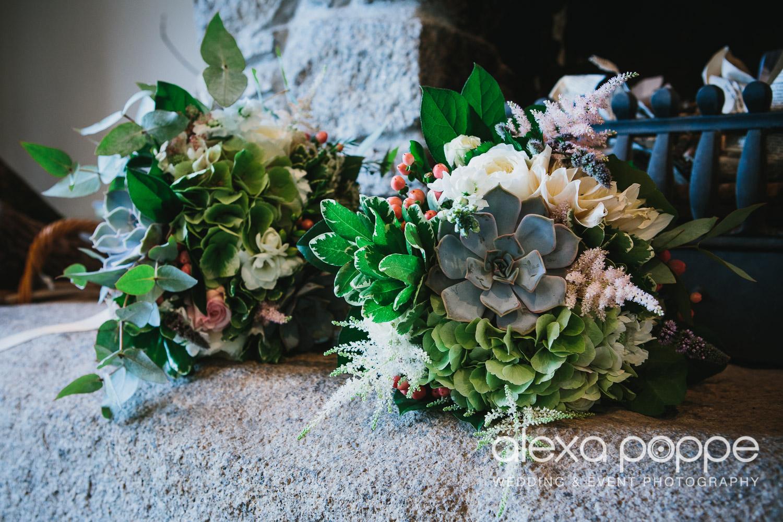 CL_thegreen_wedding_cornwall_9.jpg