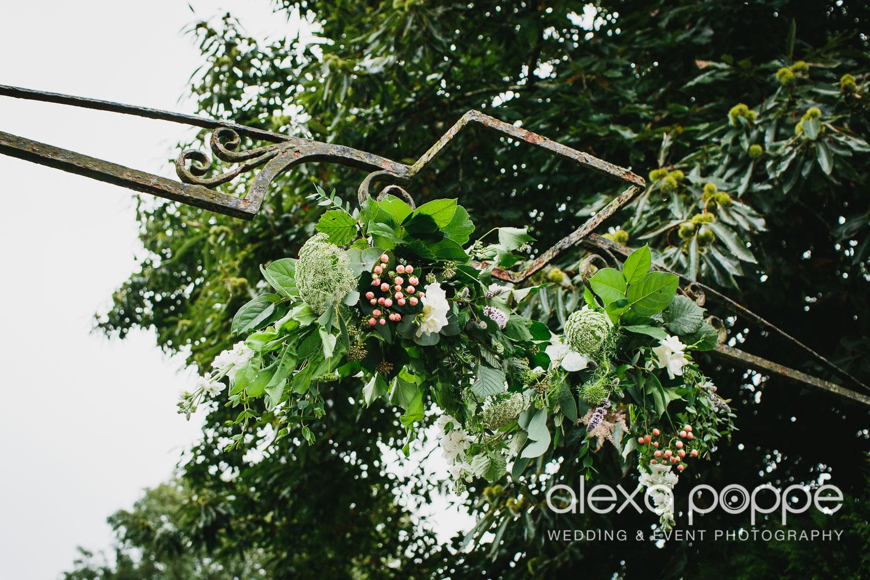 CL_thegreen_wedding_cornwall_15.jpg