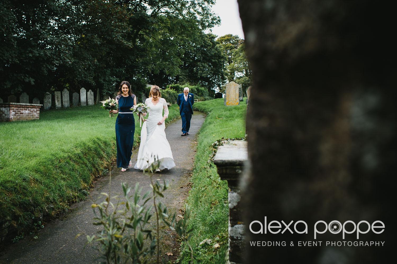 CL_thegreen_wedding_cornwall_20.jpg