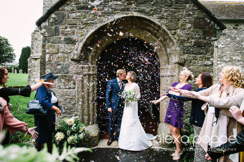 CL_thegreen_wedding_cornwall_29.jpg