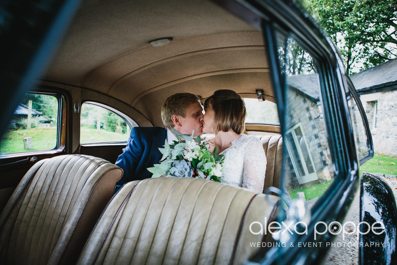 CL_thegreen_wedding_cornwall_34.jpg
