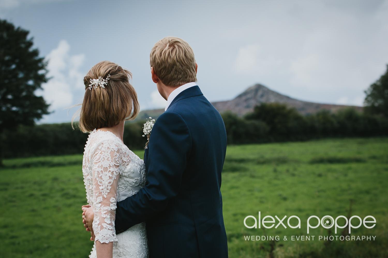 CL_thegreen_wedding_cornwall_44.jpg