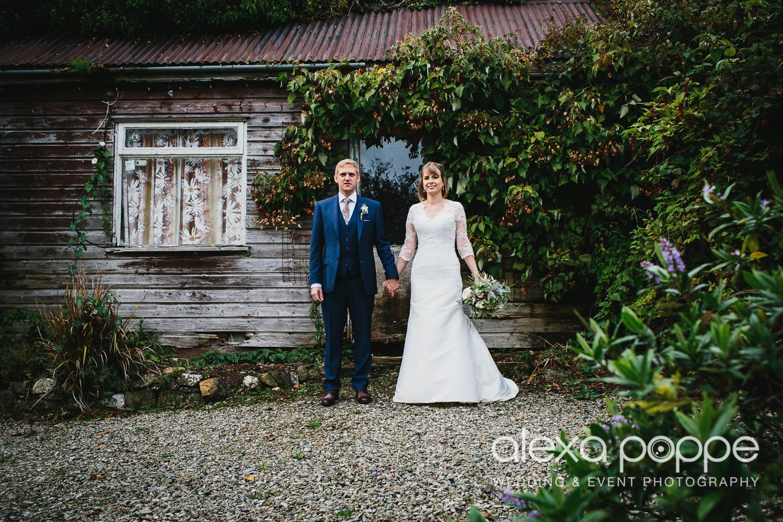 CL_thegreen_wedding_cornwall_45.jpg