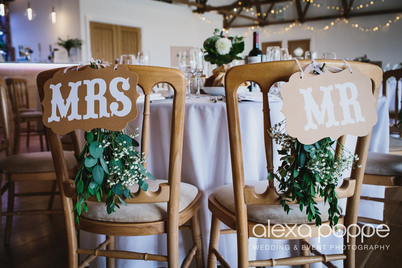 CL_thegreen_wedding_cornwall_49.jpg