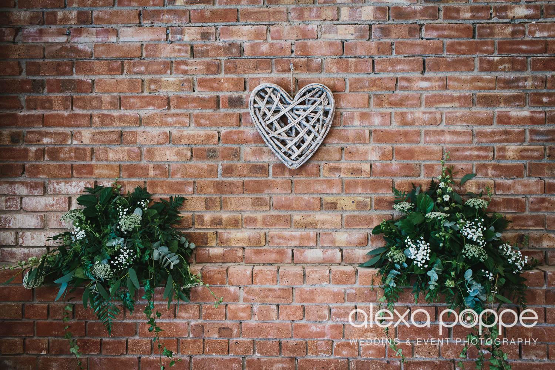 CL_thegreen_wedding_cornwall_53.jpg
