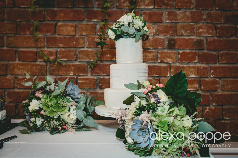 CL_thegreen_wedding_cornwall_64.jpg