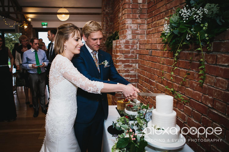 CL_thegreen_wedding_cornwall_65.jpg
