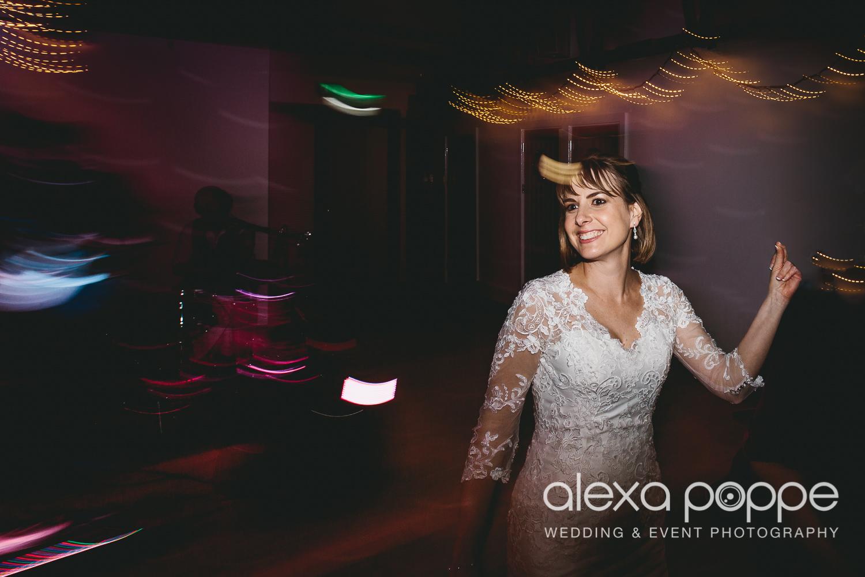 CL_thegreen_wedding_cornwall_81.jpg