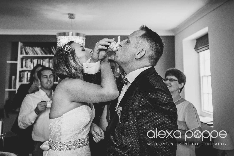 AS_wedding_thegreencornwall_wm_1.jpg