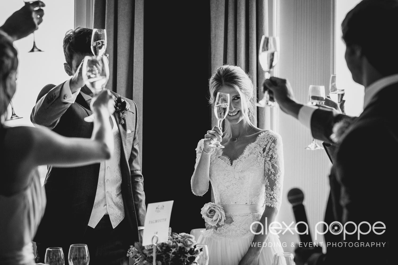 AZ_wedding_carlyonbay_wm_1.jpg