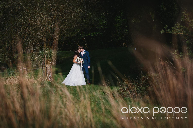 CA_wedding_thegreen_wm_2.jpg