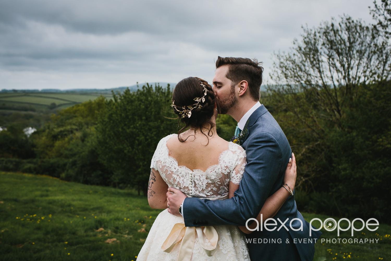 CB_wedding_thegreencornwall_wm-1.jpg