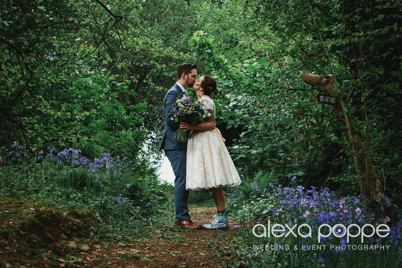 CB_wedding_thegreencornwall_wm-3.jpg