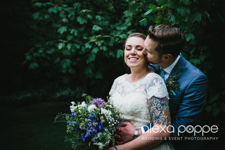 CB_wedding_thegreencornwall_wm-4.jpg