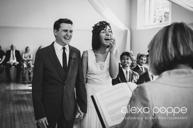 CS_wedding_exeter_wm-1.jpg