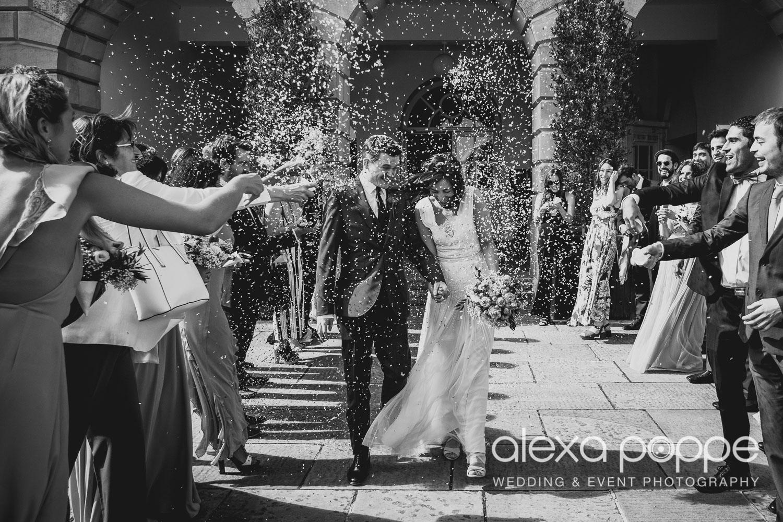 CS_wedding_exeter_wm-2.jpg