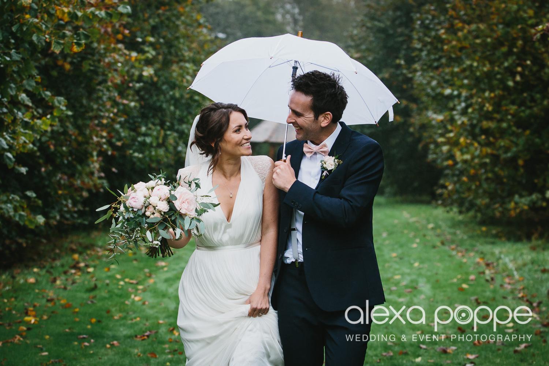 DS_wedding_cosawesbarton_wm-2.jpg