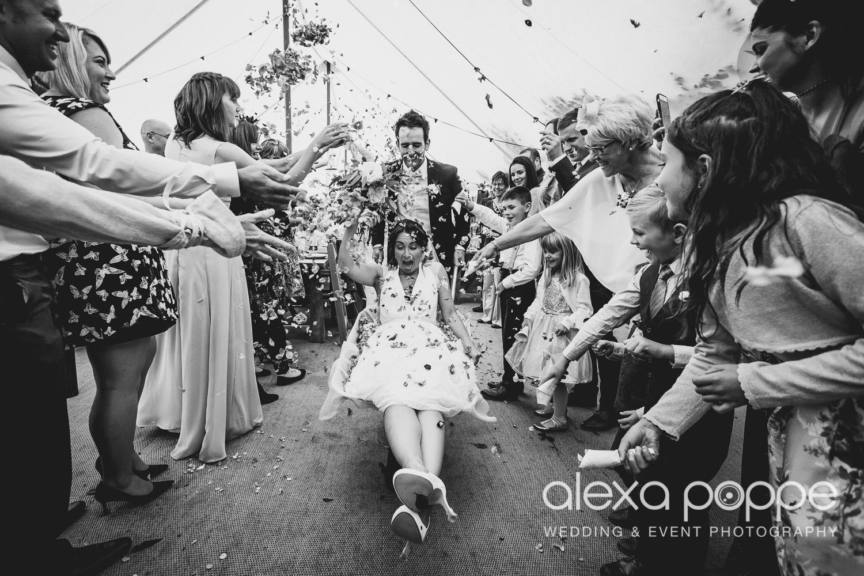 DS_wedding_cosawesbarton_wm-3.jpg