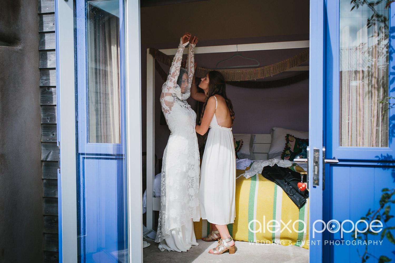 LR_wedding_lowerbarns_5.jpg