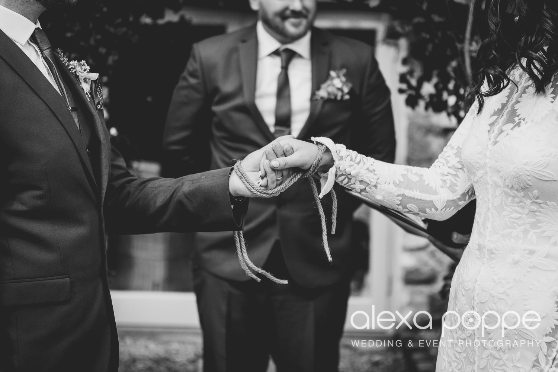 LR_wedding_lowerbarns_wm_7.jpg