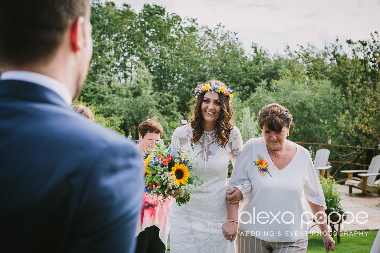 LR_wedding_lowerbarns-3.jpg