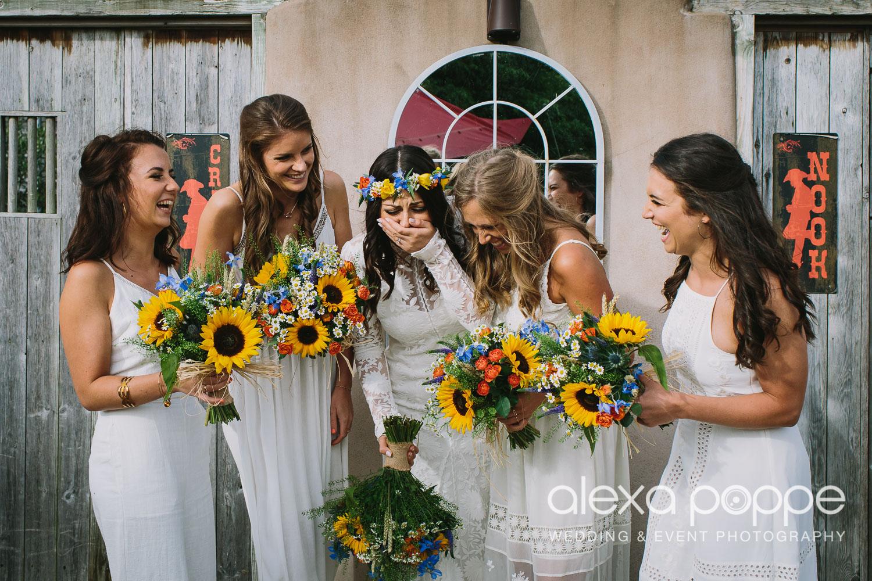 LR_wedding_lowerbarns-4.jpg
