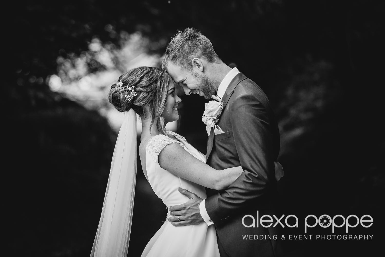 NH_wedding_trevennbarns_wm-3.jpg