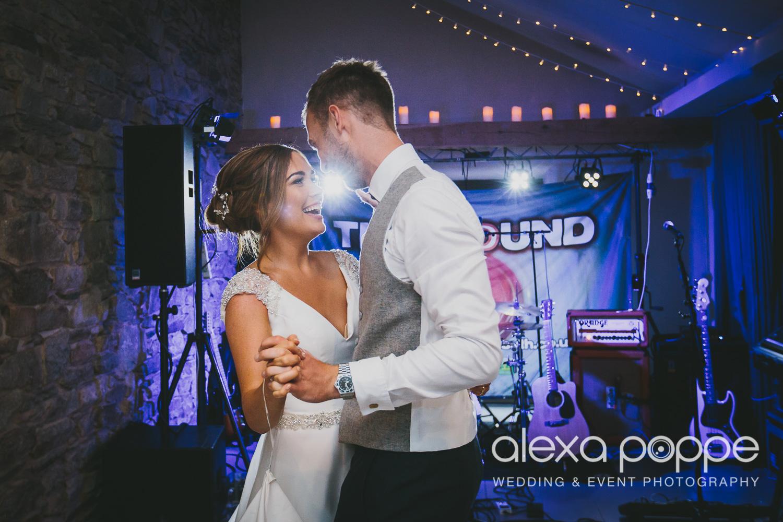 NH_wedding_trevennbarns_wm-6.jpg