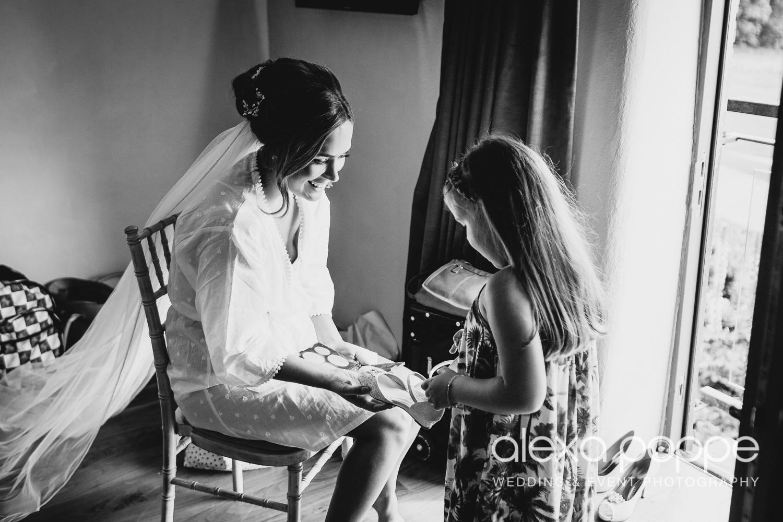 NH_wedding_trevennbarns_wm-10.jpg