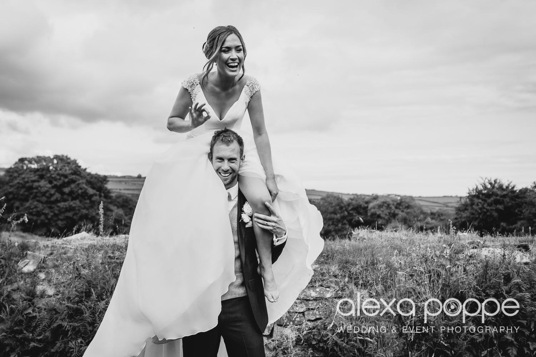 NH_wedding_trevennbarns_wm-12.jpg