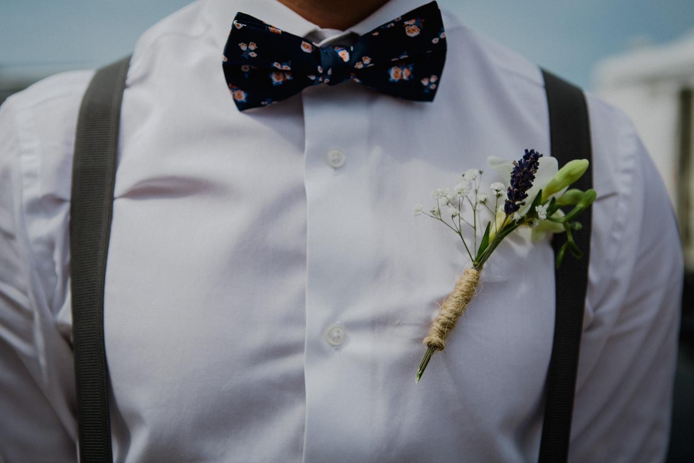 EC_wedding_penryn_19.jpg